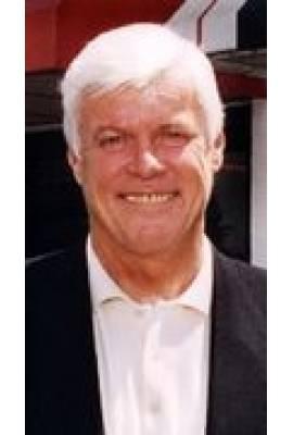 John Y. Brown, Jr.