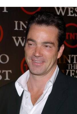 Jon Tenney Profile Photo