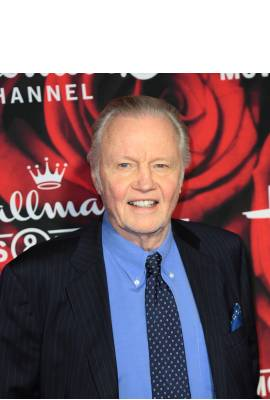 Jon Voight Profile Photo