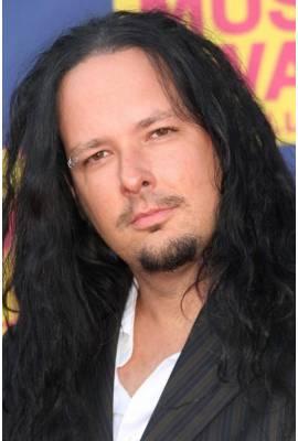 Jonathan Davis Profile Photo