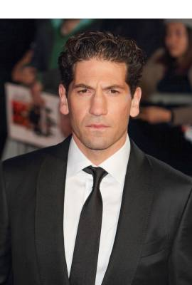 Jonathan E. Bernthal Profile Photo