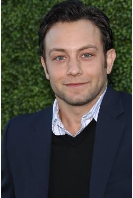 Jonathan Sadowski Profile Photo