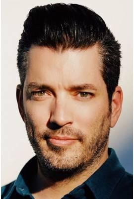 Jonathan Scott Profile Photo