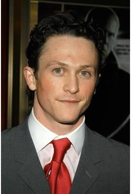 Jonathan Tucker Profile Photo
