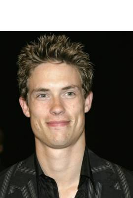 Jonny Lang Profile Photo