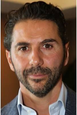 Jose Antonio Baston Profile Photo