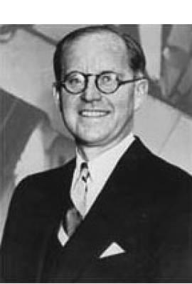 Joseph P. Kennedy Profile Photo
