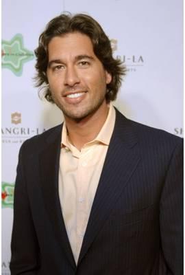 Josh Bernstein Profile Photo