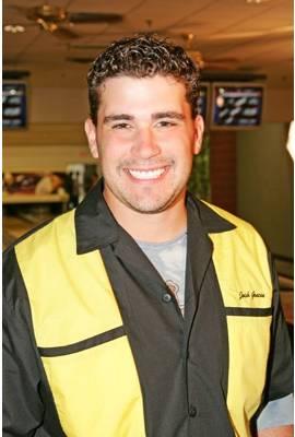 Josh Gracin