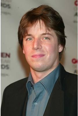 Joshua Bell Profile Photo