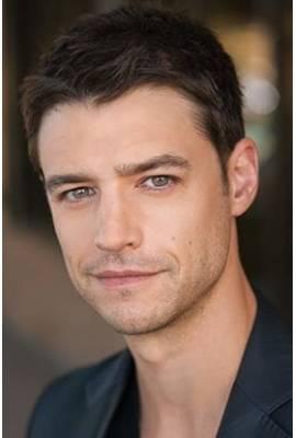 Joshua Snyder Profile Photo