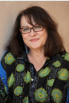 Josiane Balasko Profile Photo
