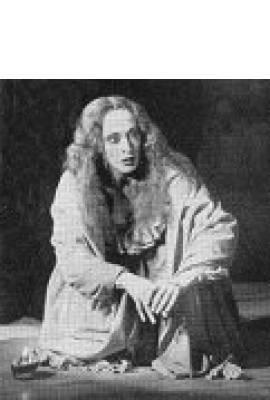 Joy Parker Scofield Profile Photo