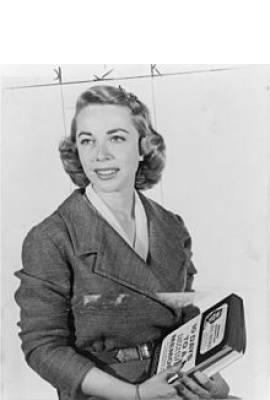 Dr. Joyce Brothers Profile Photo