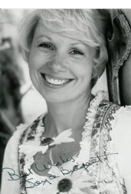 Joyce Bulifant Profile Photo