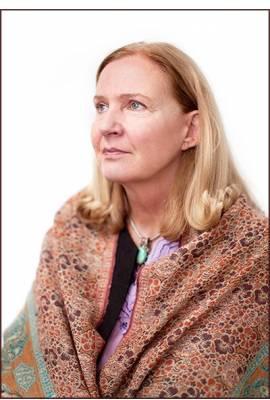 Joyce Tenneson Profile Photo