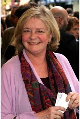 Joyce Van Patten Profile Photo
