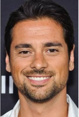 J.R. Ramirez Profile Photo