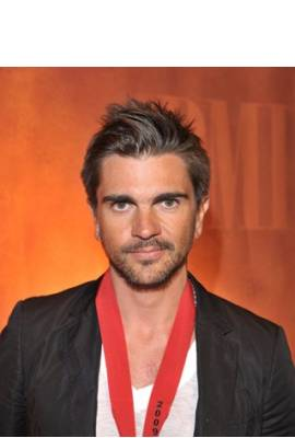 Juanes Profile Photo
