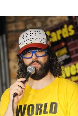 Judah Friedlander Profile Photo