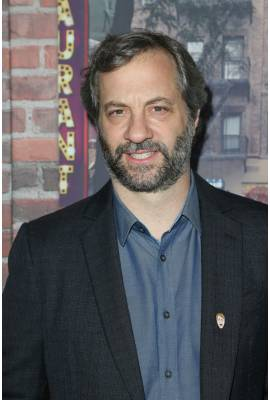 Judd Apatow Profile Photo