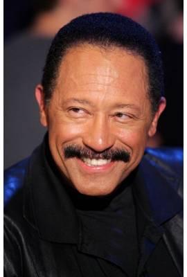 Judge Joe Brown Profile Photo