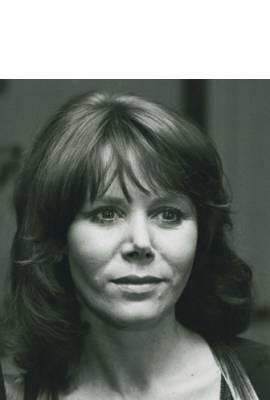 Judy Carne Profile Photo
