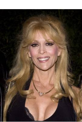 Judy Landers Profile Photo