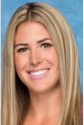 Juelia Kinney Profile Photo