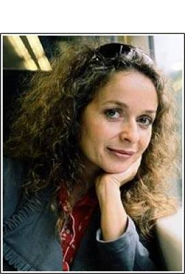 Julia Sawalha Profile Photo
