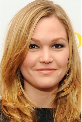 Julia Stiles Profile Photo