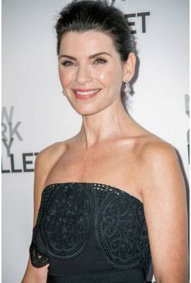 Julianna Margulies Profile Photo