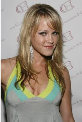 Julie Berman Profile Photo