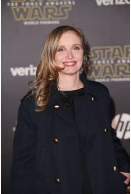 Julie Delpy Profile Photo