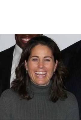 Julie Foudy