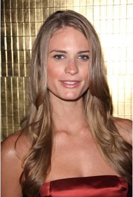 Julie Henderson Profile Photo