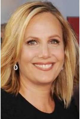 Julie Rudd Profile Photo