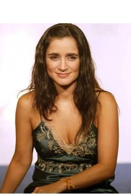 Julieta Venegas Profile Photo