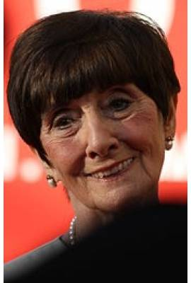 June Brown Profile Photo