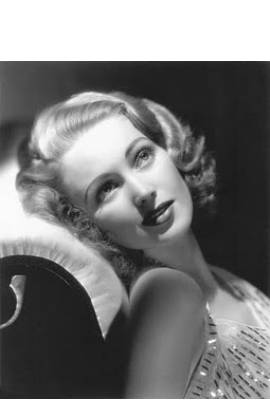 June Lang Profile Photo