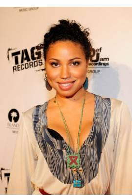 Jurnee Smollett Profile Photo