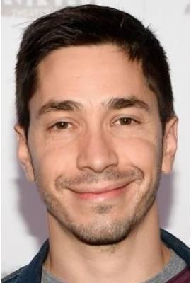 Justin Long Profile Photo