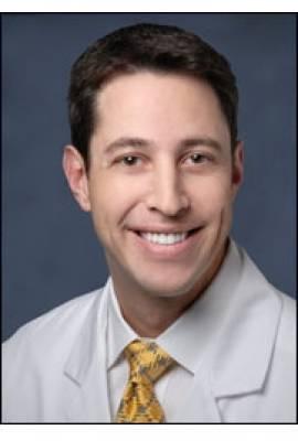 Justin Saliman