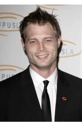 Justin Torkildsen Profile Photo