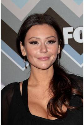 Jenni 'JWoww' Farley Profile Photo