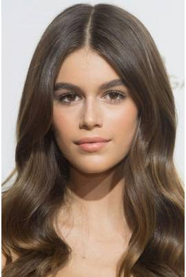 Kaia Gerber Profile Photo