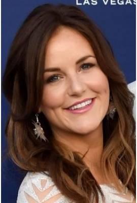 Kailey Seymour Profile Photo