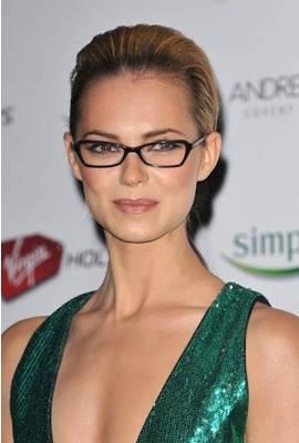 Kara Tointon Profile Photo