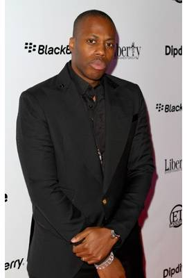 Kardinal Offishall Profile Photo