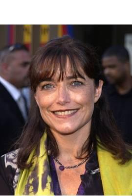 Karen Allen Profile Photo